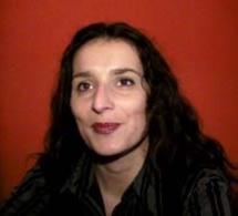 Sandrine Houdré Grégoire : dream team @ Murano