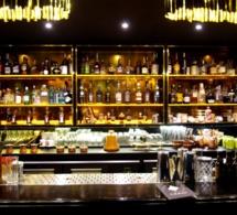 Infosbar Inside : Solera Paris ou quand les cocktails chics s'invitent sur la Rive Gauche
