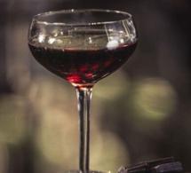 Maestrenza, Cocktail Signature de Lewis Kay (Barcelone) - Bacardi Legacy 2017