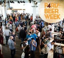 Salon bi re paris tags infosbar tendances bars for Salon de la biere paris 2017