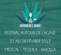 """Festival """"Autour de l'Agave"""" : le programme complet"""