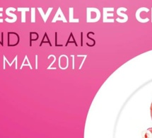 Taste of Paris 2017 au Grand Palais : les bars éphémères