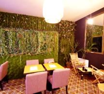 Infosbar Inside : Le Cinquième Sens, la boutique à cocktails de la Rive Gauche à Paris