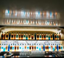 Concours de bartenders Trois Rivières Rhumbellion #2 : les 6 finalistes