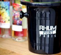 Rhum Fest Paris 2017 : le programme des masterclasses