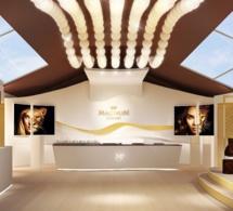 Cannes 2017 : retour de la Plage Magnum