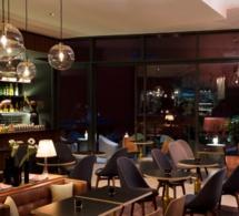 Drawing Hotel : Le Tea Club dévoile ses nouveaux cocktails