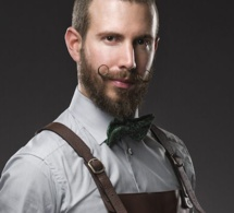 Clément Emery : nouveau Chef Barman du bar Botaniste