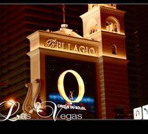 Les escapades de Johann Bouard (I.B.D.G) : Las Vegas Bartending