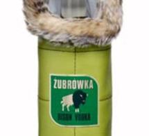 Zubrowka Sweet Coat*