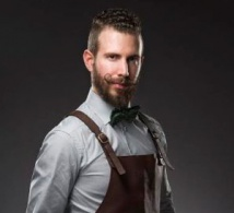 Bartenders at work by Infosbar : Le CV Express de Clément Emery