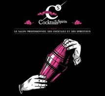 Salon Cocktails Spirits 2009 à la Maison Rouge en partenariat avec Infosbar