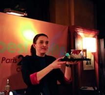 Concours Best Mojito 2009 à Cuba Compagnie - Les résultats