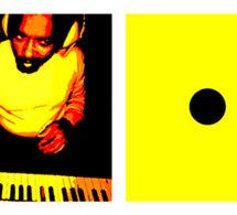 Domino, Animal House, Dance Cuture @ DJOON Club