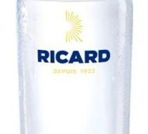 RICARD x Mathieu Lehanneur