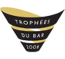 Trophées du Bar 2009  : les résultats