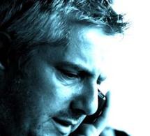 DJ Stéphane Pompougnac