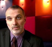 Patrick Villemin, secretaire général de Heineken France