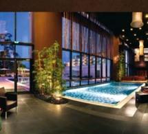 De Buddha bar à Buddha bar Hôtel & Spa, le groupe de Raymond Visan se diversifie
