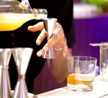 Soirées Cocktails Arboricoles au Carry Nation