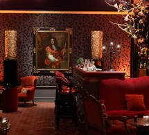 """Les Jeudis """"Selectors"""" du Ritz Bar"""
