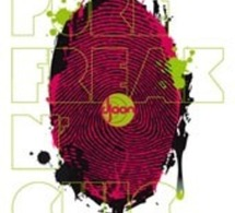 Freak'n chic, Cheers & Dance Culture @ DJOON this week-end