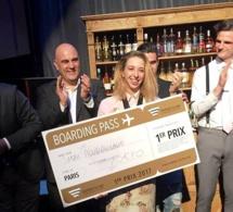 Les Trophées du Bar 2017 : le palmarès