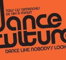 Demented, Domino & Dance Culture @ DJOON