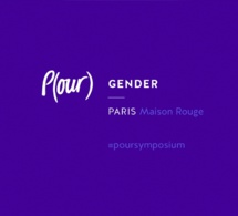 Cocktails Spirits Paris 2017 : le programme de P(OUR) SYMPOSIUM