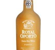 Royal Oporto Blanc Extra Dry