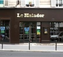 Bar le Matador