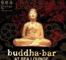 Le Buddha bar s'implante à Monaco