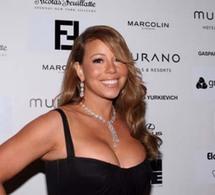MURANO Hotels & Resorts a fêté le cinéma au 62ème Festival de Cannes