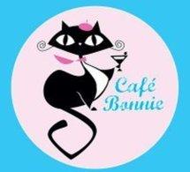 Café Bonnie à Paris