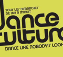 House Nation, Motown Party & Dance Culture @ DJOON