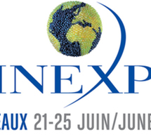VINEXPO - BORDEAUX 2009