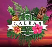 Le Calbar fête ses 5 ans