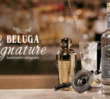 Finale France Beluga Signature 2017 : le 26 juin au Yeeels à Paris