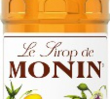 Cocktail L'Exotique by MONIN