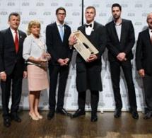 Trophée Duval-Leroy 2017 : les finalistes