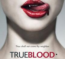 True Blood : la boisson officielle de la série en vente aux États-Unis