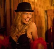 Secret Square, restaurant-cabaret aphrodisiaque - Paris (17ème)