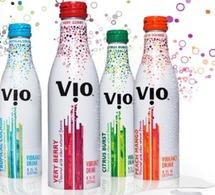Coca-Cola teste sa nouvelle boisson lactée, alors que les smoothies se démodent