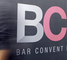 Bar Convent Berlin 2017 : la France, pays invité