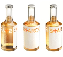 « Starck Beer with Olt » : La bière S+ARCK