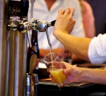 La Mairie de Paris va produire sa propre bière
