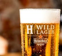Bière H71 by Heineken