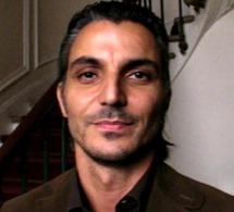 L'Etoile Paris redevient l'ARC. Rencontre avec Samy Chams, architecte (video+mp3)