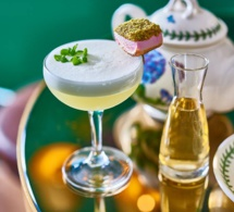Tales of the Cocktail 2017 : les lauréats des « Spirited Awards® »