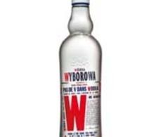 """NouWelle"" Wyborowa"